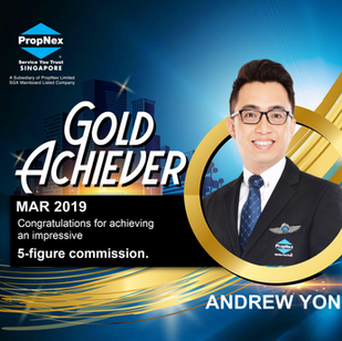 Andrew Yong Mar Gold Achiever 2019.png