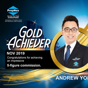 Andrew Yong Nov Gold Achiever 2019.JPG