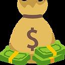 233-2333229_money-bag-emoji-transparent-