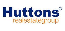 huttons-logo.jpg