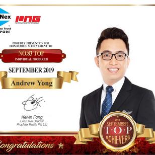 PNG Top 100 Sept 2019.PNG