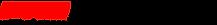 AYD_Connect_Logo rev 2.png