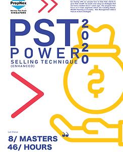 PST v2.png