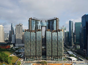 Marina-One-Residences-condo-front-view_e