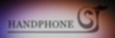 Screen Shot 2019-11-07 at 8.54.18 PM.png