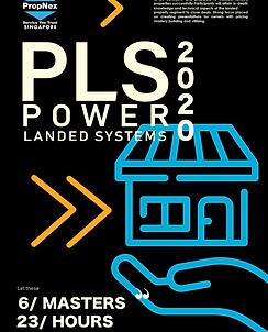 PLS v2.png