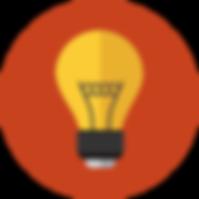 lightbulbvector.png