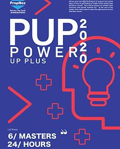 PUP v2.png