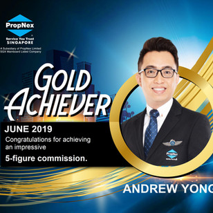 Andrew Yong June Gold Achiever 2019.jpeg