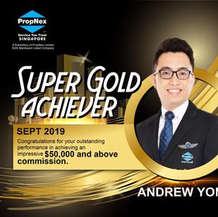 Sept Super Gold.JPG