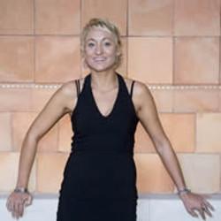 Diana Kloo