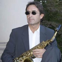 Norbert Kistner