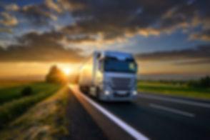 NEXT-Trucking-Marketplace.jpg