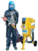 sand_blasting_equipment.jpg