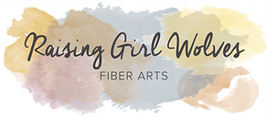 RaisingGirlWolves_Logo_Autumn_vF_Transpa