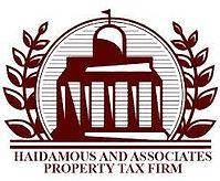 Haidamous&Associates.jpeg