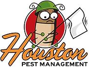 HPM Logo.png