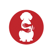 @cwtches.dog LOGO-2.png