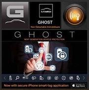 Ghost 2_edited.jpg