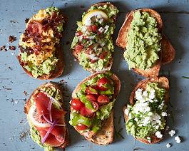 WGC-Avocado-Toast-copy.jpg