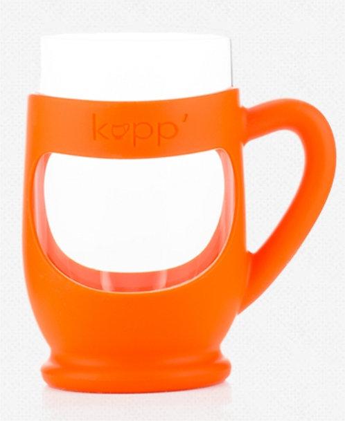 KUPP Orange