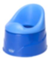 feeding toddler booster seat, soft foam booster seat feeding best periwinkle blue