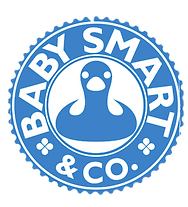 BabySmart USA - Home of the COOSHEE