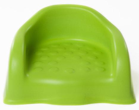 Cooshee® Hybak Floor-Seat Lime Green