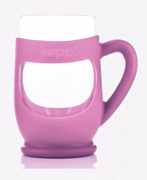KUPP Pink