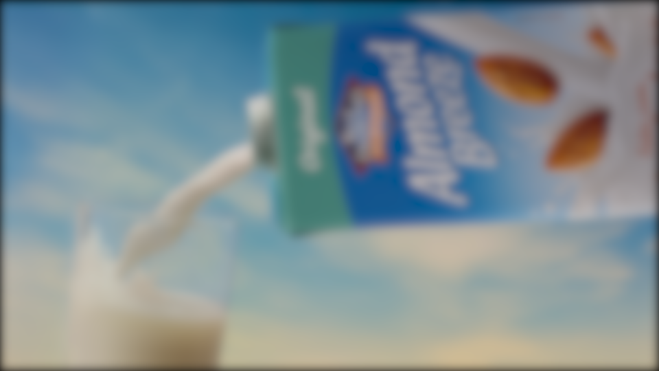 ALMOND_BRASIL_30s_2397fps_vimeo (0-00-00