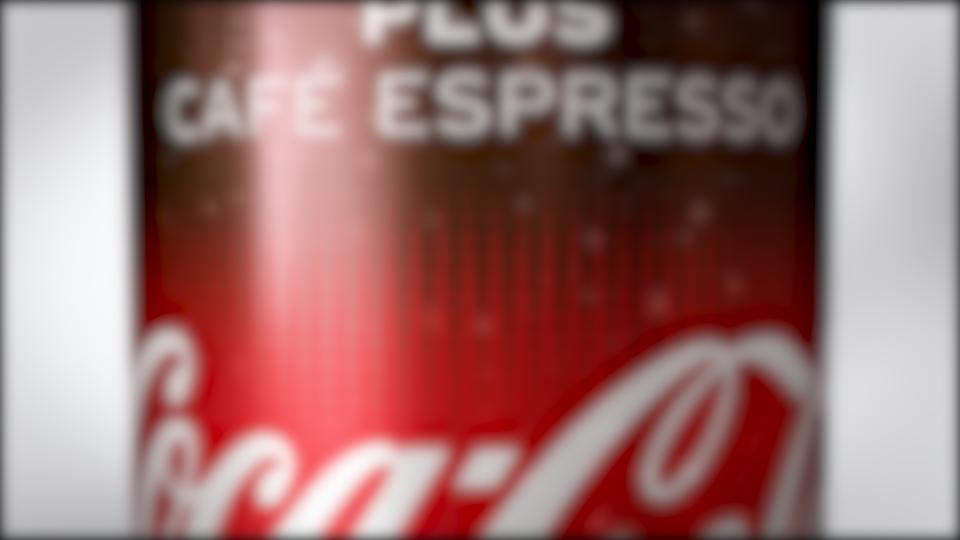30s_H_coca_cola_plus_v015 (0-00-00-00).p