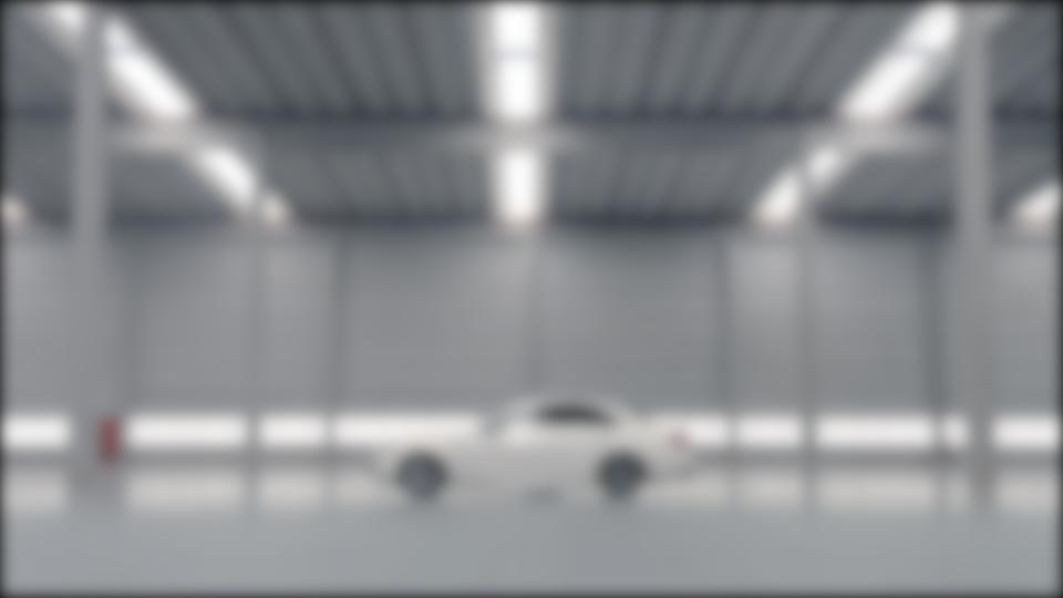 Mercedes Benz - AMG - ONLINE (0;07;20;01