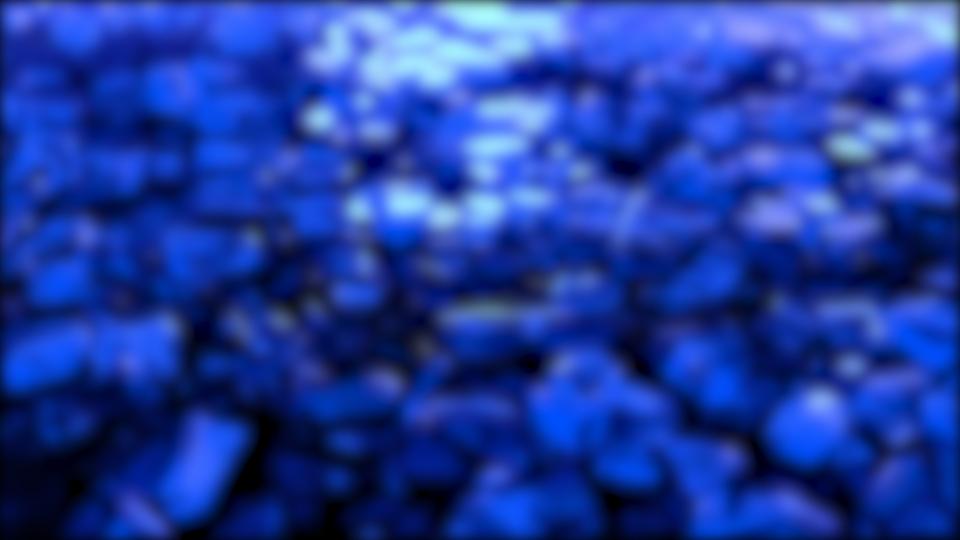 SAMSUNG_FILME2_COPIA_YOUTUBE_0508 (0-00-