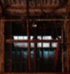 light entering roof.jpg