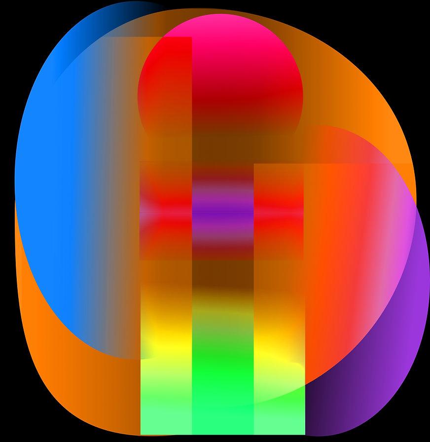 Color Seed Revised.jpg