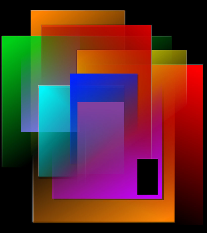 The Labyrinthe rev.jpg
