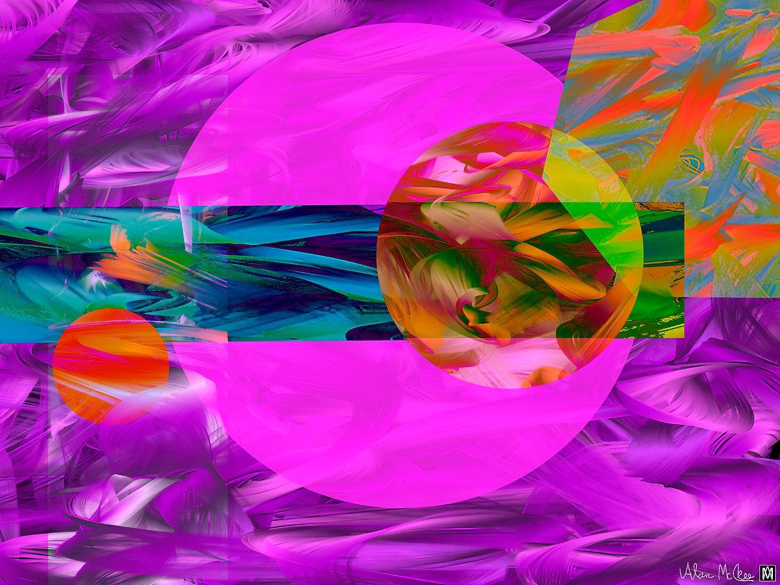 COLOR DREAM 2 FLAT.jpg