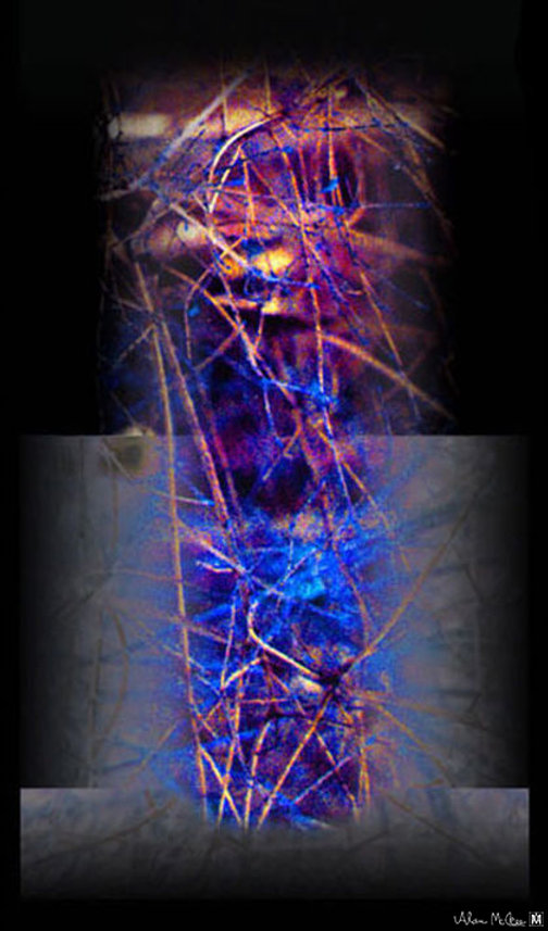 9. ALAN-MCKEE-TREE-SPIRIT.jpg
