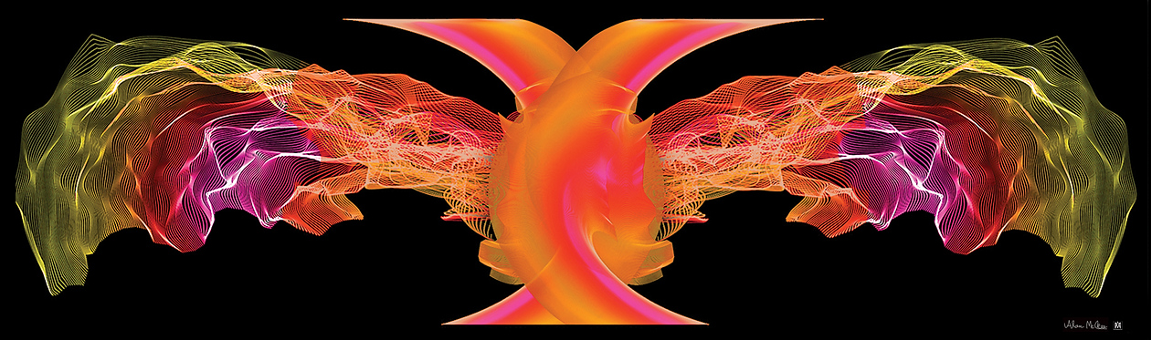 ON THE WINGS OF LOVE (rgb).png