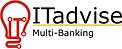 ITadvise - Multi-Banking - logo.png