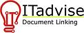 ITadvise - Document Linking - logo.png
