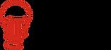 ITadvise logo.png