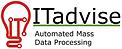 ITadvise - AMDP - logo.png