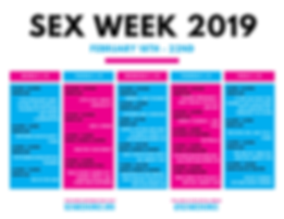 sex week 2019 schedule (1).png