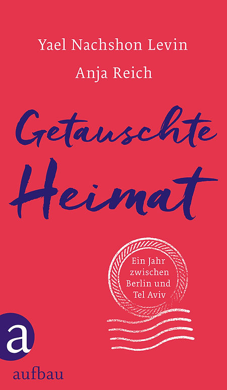 cover-book.jpg