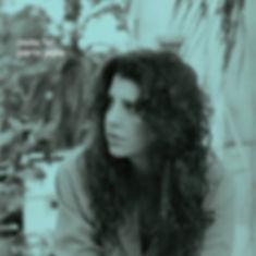 Yael-CD-03.jpg