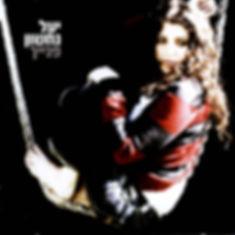 Yael-CD-01.jpg