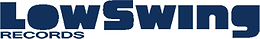lowswing-records-logo.png