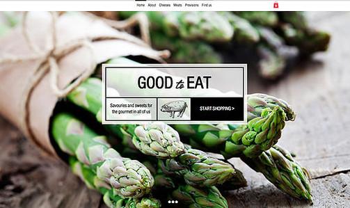 JW Design_eCommerce Website Design 1.jpg