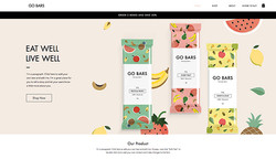 JW Design_Web template 30